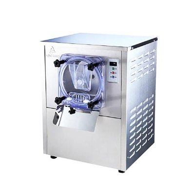 112 Hard Ice Cream Machine