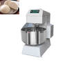 Factory Price HS130 Commercial Pizza Bread Dough Mixer Machine with 50kg